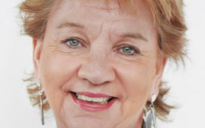 Valued Lives' Board Chairperson announces Resignation of CEO,  Bronia Holyoak